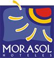 Morasol Hoteles